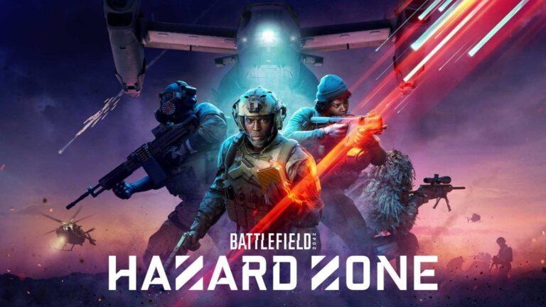 Battlefield-2042-Hazard-Zone-News-Header