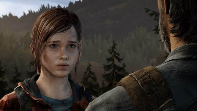 The Last of Us: Die perfekte Lösung
